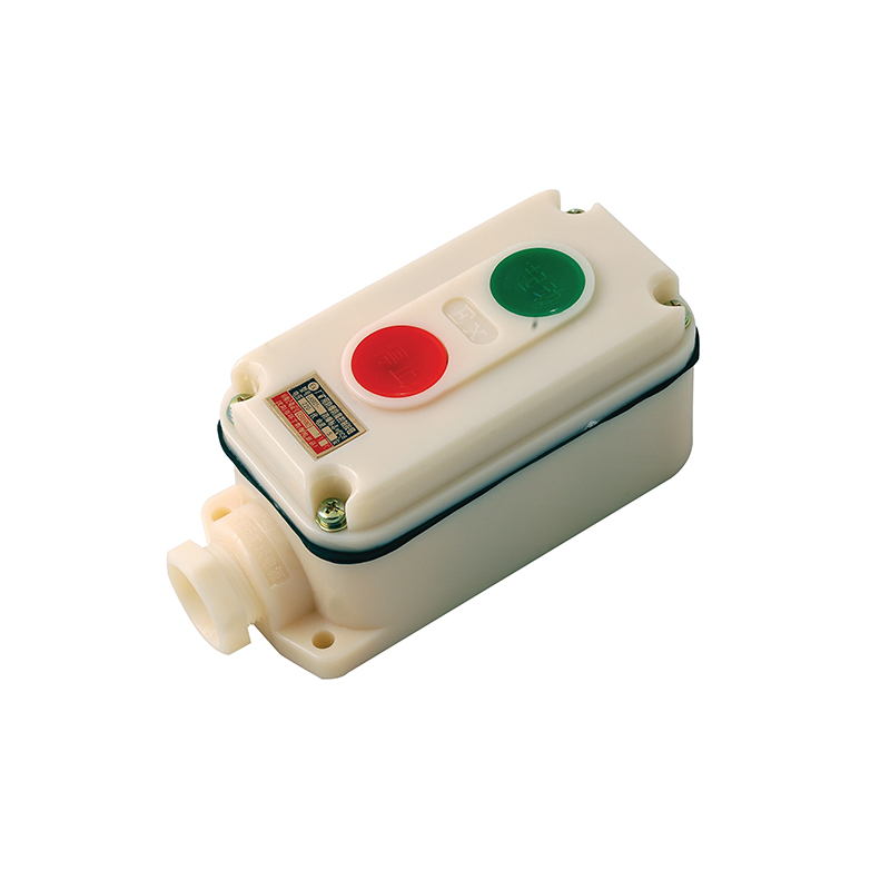 SFA5821必威体育国际权威官网 防水防尘防腐控制按钮