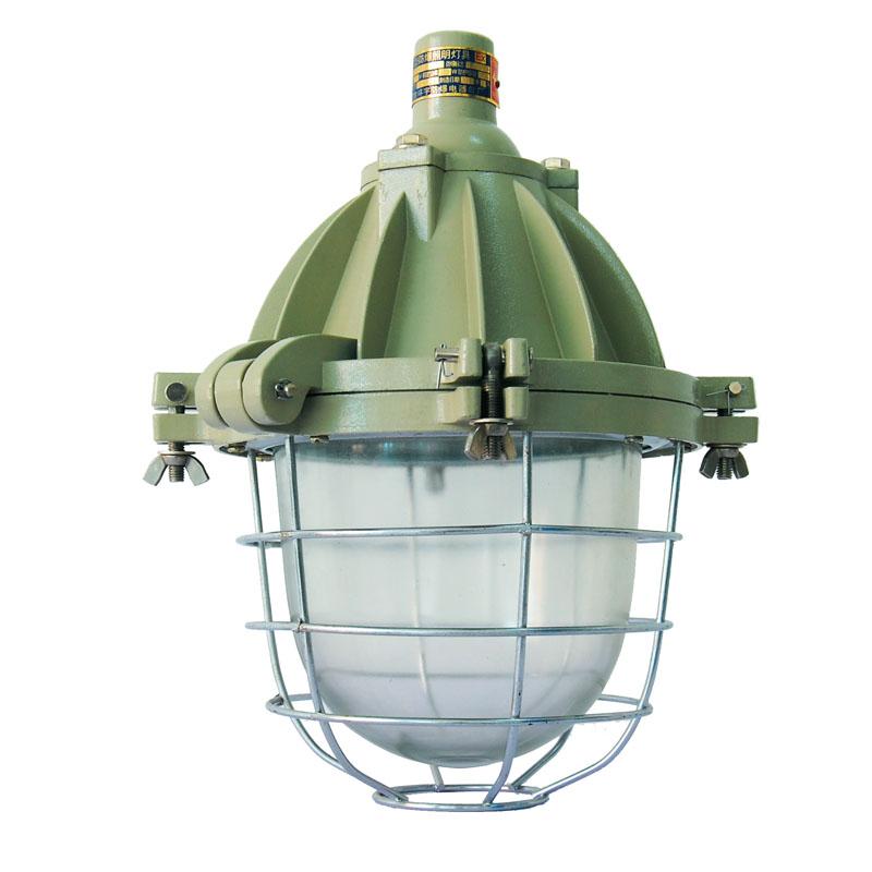 FBD51必威体育国际权威官网隔biwei必威照明灯具