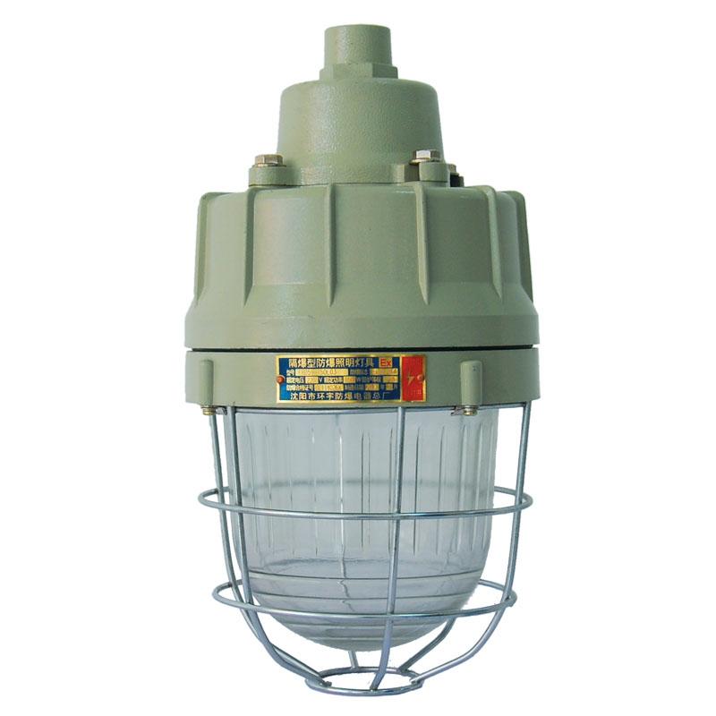 FBD59必威体育国际权威官网隔biwei必威照明灯具