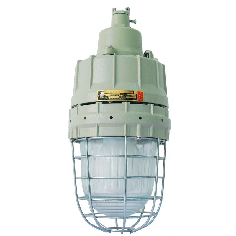SFD81必威体育国际权威官网防水防尘防腐照明灯具