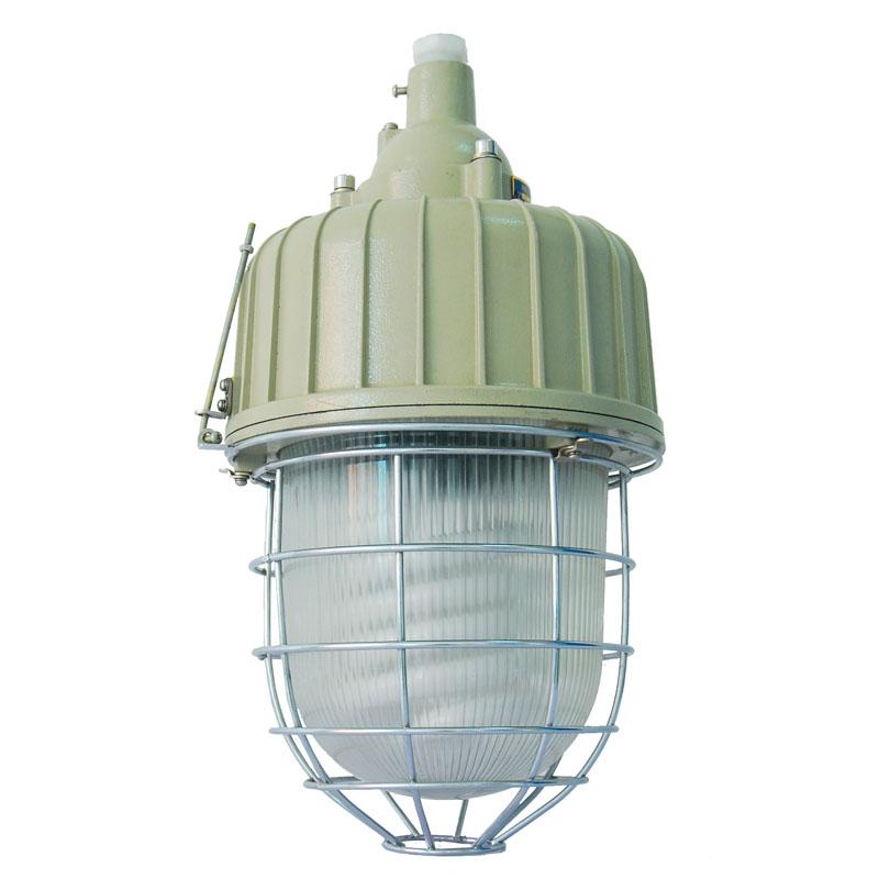SFD82必威体育国际权威官网防水防尘高效节能照明灯具