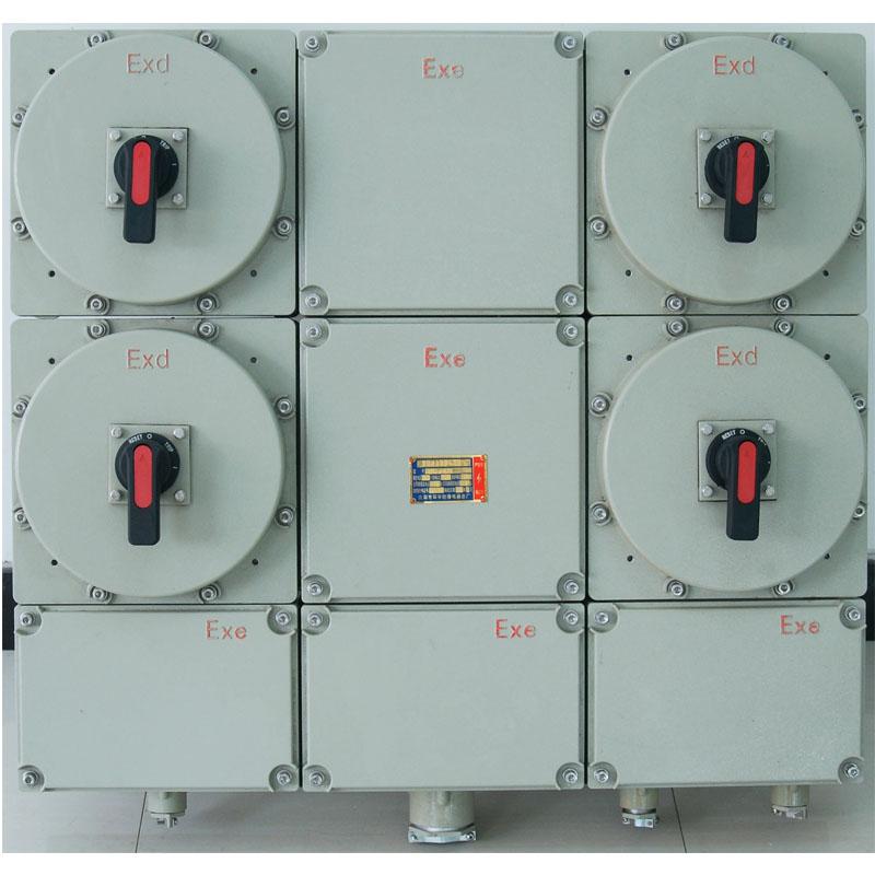 BXP53必威体育国际权威官网betway必威游戏下载检修配电箱