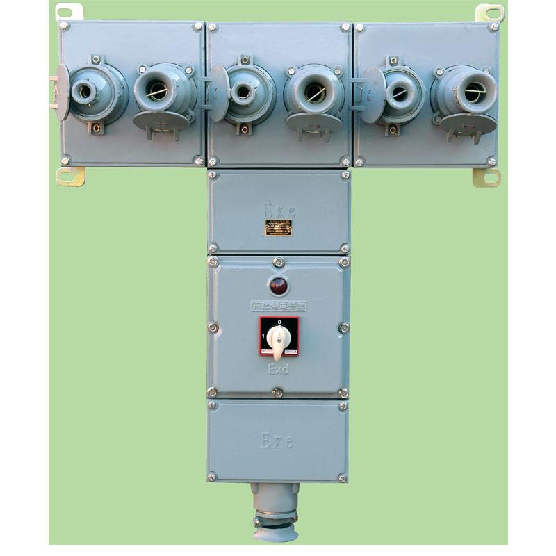 BCX58必威体育国际权威官网betway必威游戏下载检修电源插座箱