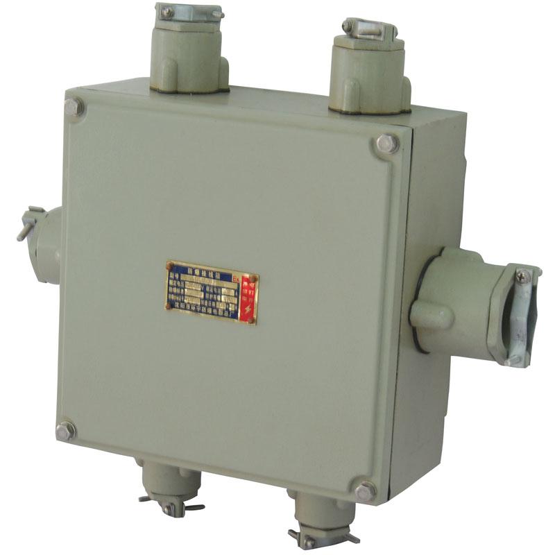 SFJX52必威体育国际权威官网防水防尘接线箱