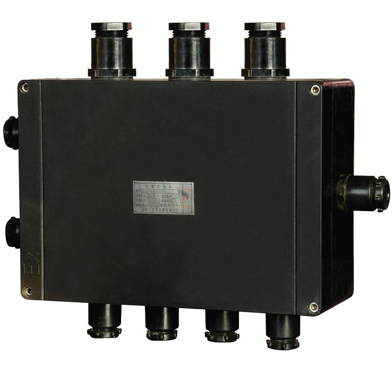 SFJX53必威体育国际权威官网防水防尘防腐接线箱