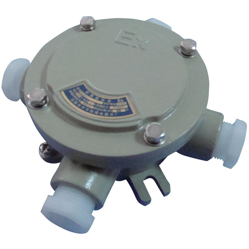 SFH51必威体育国际权威官网防水防尘防腐接线盒